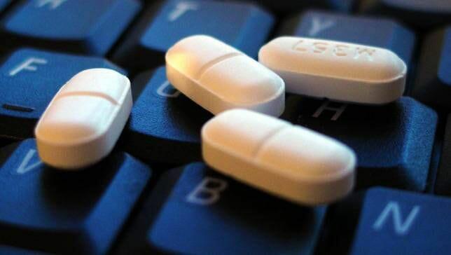 smart drugs like modafinil